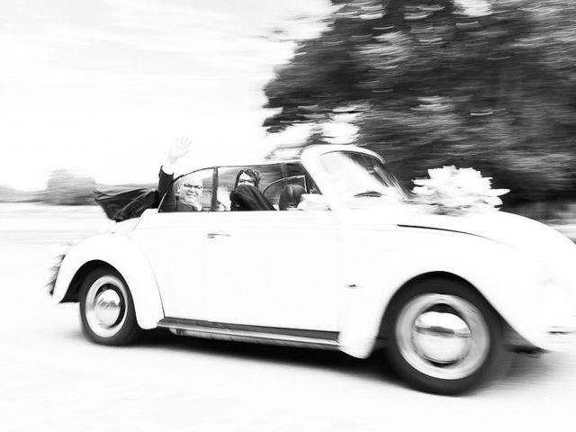 Le mariage de Quentin et Amélie à Bouchemaine, Maine et Loire 90