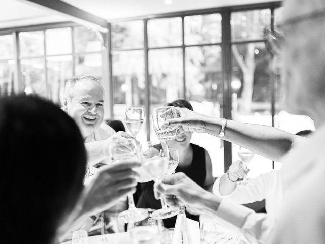 Le mariage de Quentin et Amélie à Bouchemaine, Maine et Loire 131