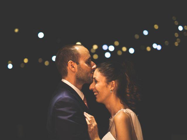 Le mariage de Pascal et Meggan à Saint-Christol-lès-Alès, Gard 28