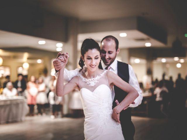 Le mariage de Pascal et Meggan à Saint-Christol-lès-Alès, Gard 30