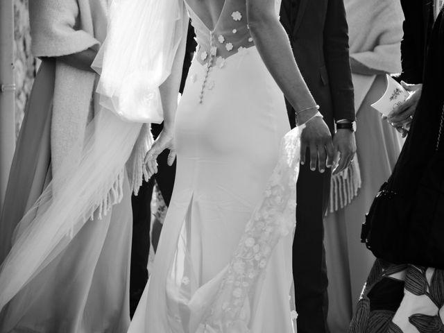 Le mariage de Fabien et Marie-Luce à Piolenc, Vaucluse 28