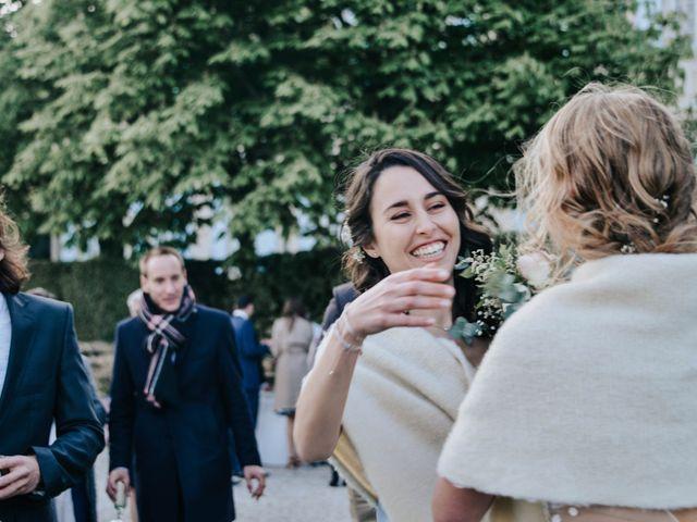 Le mariage de Fabien et Marie-Luce à Piolenc, Vaucluse 54