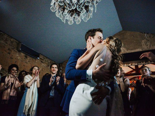 Le mariage de Fabien et Marie-Luce à Piolenc, Vaucluse 60