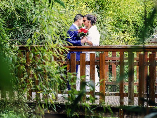 Le mariage de Christophe et Séverine à Sartrouville, Yvelines 65