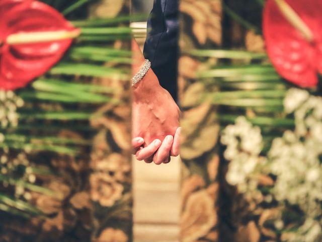 Le mariage de Christophe et Séverine à Sartrouville, Yvelines 86