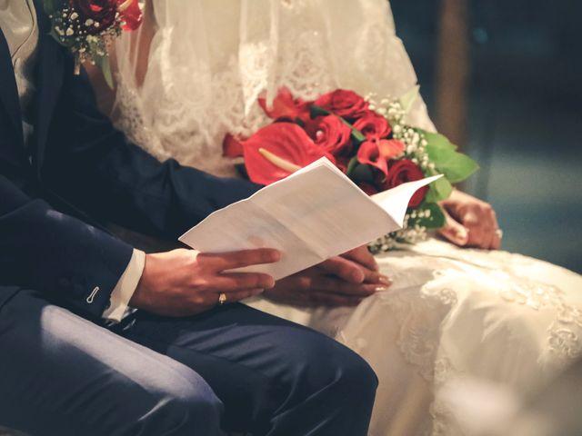 Le mariage de Christophe et Séverine à Sartrouville, Yvelines 90