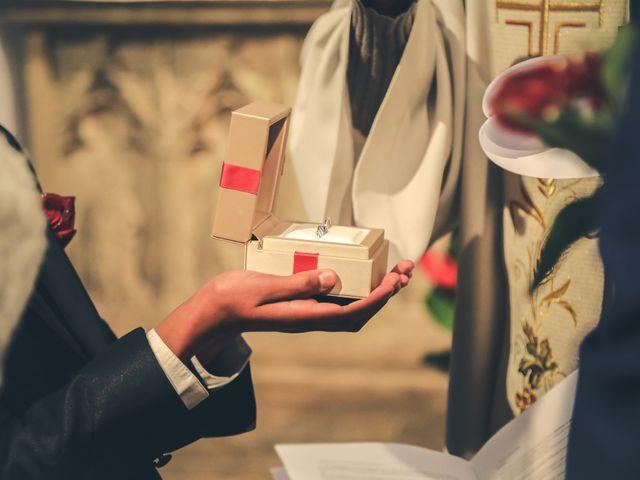 Le mariage de Christophe et Séverine à Sartrouville, Yvelines 106