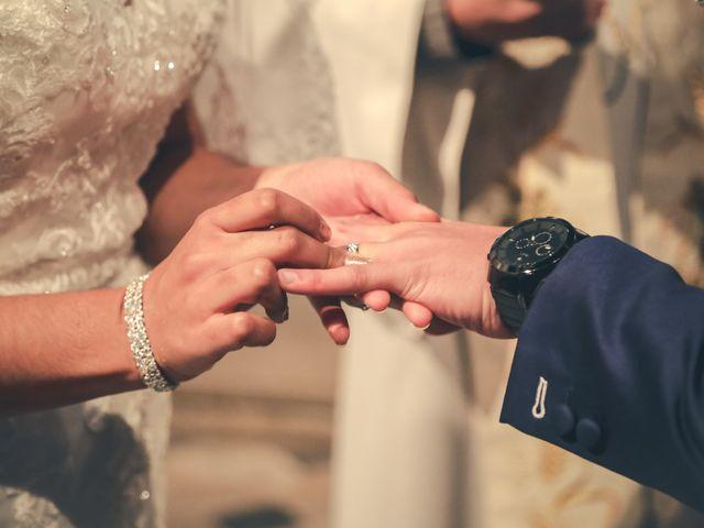 Le mariage de Christophe et Séverine à Sartrouville, Yvelines 109