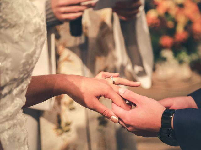 Le mariage de Christophe et Séverine à Sartrouville, Yvelines 110