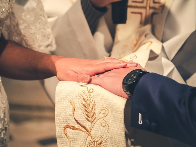 Le mariage de Christophe et Séverine à Sartrouville, Yvelines 111