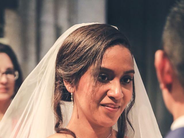 Le mariage de Christophe et Séverine à Sartrouville, Yvelines 112