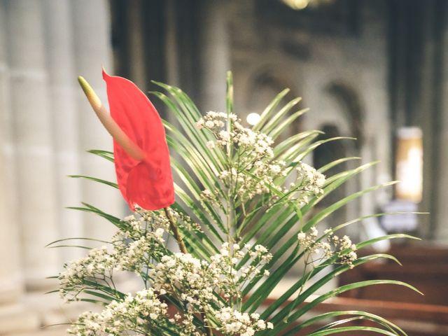 Le mariage de Christophe et Séverine à Sartrouville, Yvelines 117