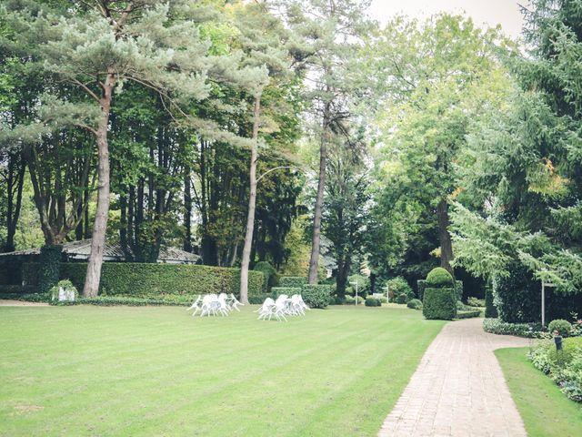 Le mariage de Christophe et Séverine à Sartrouville, Yvelines 127