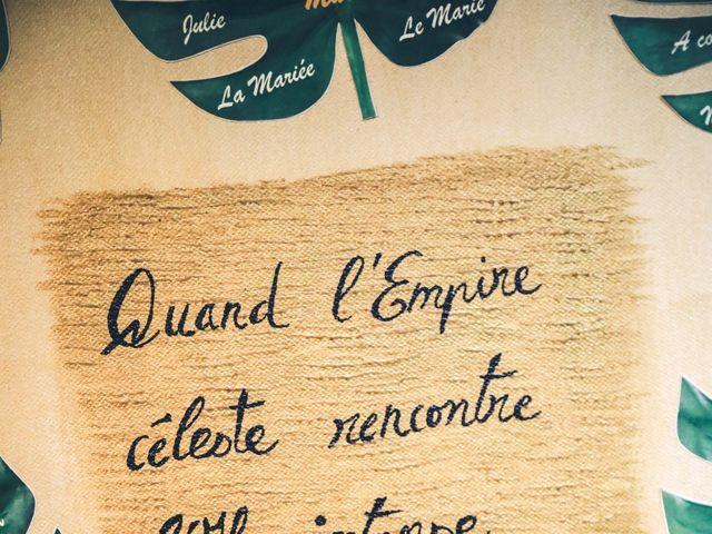 Le mariage de Christophe et Séverine à Sartrouville, Yvelines 131