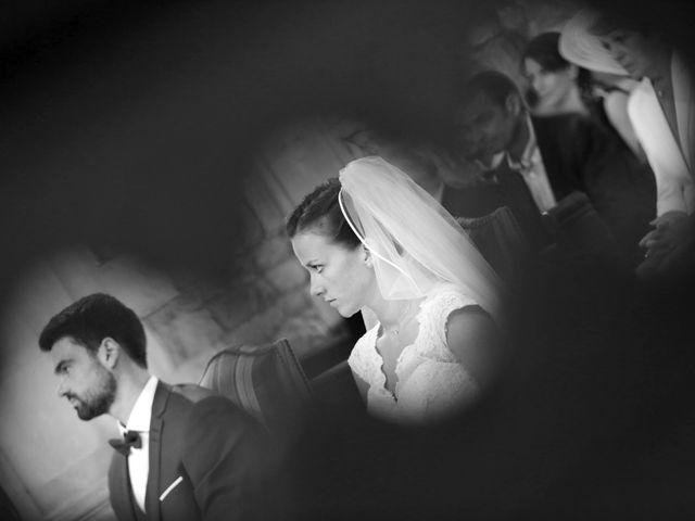 Le mariage de Tony et Claire à Marennes, Charente Maritime 22