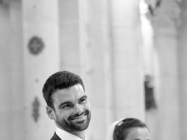 Le mariage de Tony et Claire à Marennes, Charente Maritime 25