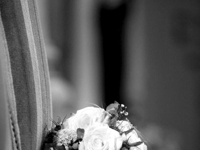 Le mariage de Tony et Claire à Marennes, Charente Maritime 26