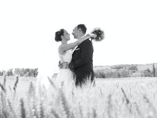Le mariage de Céline et Pierre 3