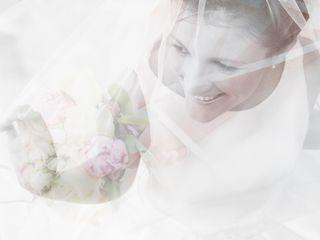 Le mariage de Charlotte et Gauthier 3