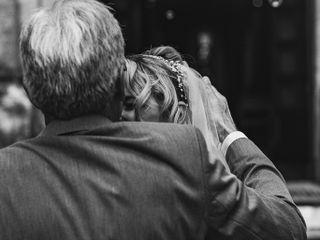 Le mariage de Lucie et Fred 3