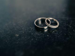 Le mariage de Ophélie et Gaëtan 3