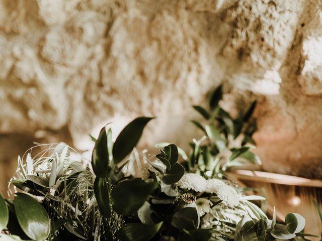 Le mariage de Paul et Aurélie à Arles, Bouches-du-Rhône 23
