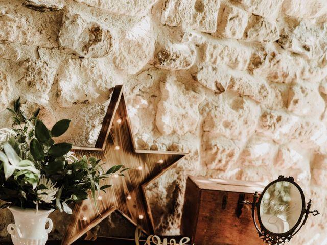 Le mariage de Paul et Aurélie à Arles, Bouches-du-Rhône 24