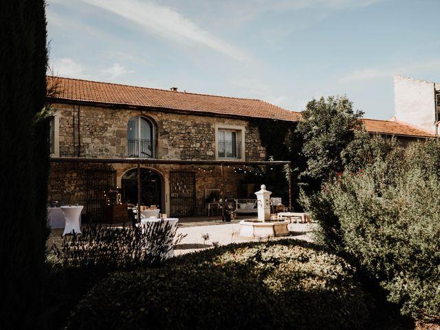 Le mariage de Paul et Aurélie à Arles, Bouches-du-Rhône 27