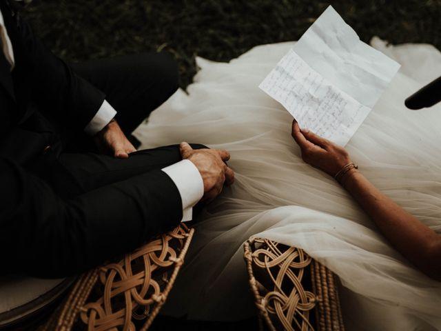 Le mariage de Paul et Aurélie à Arles, Bouches-du-Rhône 41