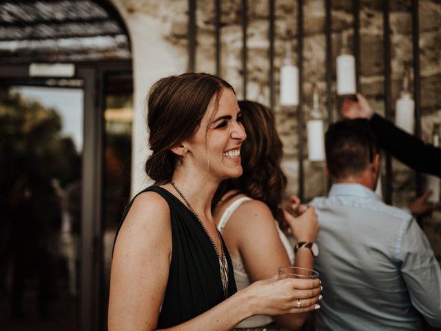 Le mariage de Paul et Aurélie à Arles, Bouches-du-Rhône 47