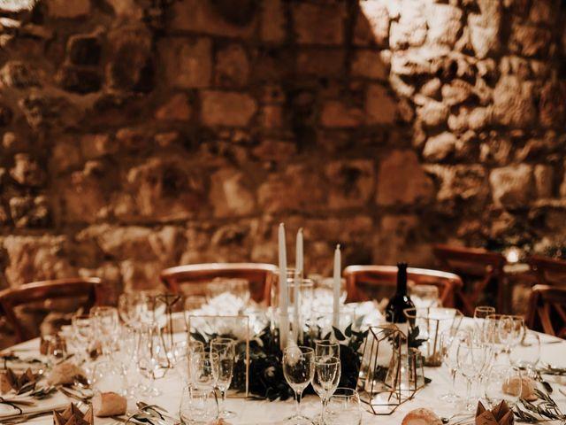 Le mariage de Paul et Aurélie à Arles, Bouches-du-Rhône 49