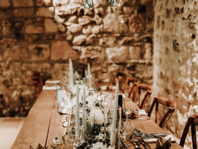 Le mariage de Paul et Aurélie à Arles, Bouches-du-Rhône 51