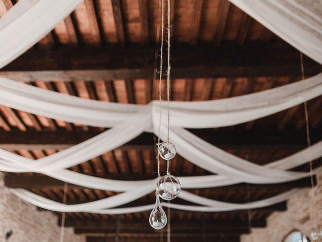 Le mariage de Angèle et Marianne à Besançon, Doubs 4