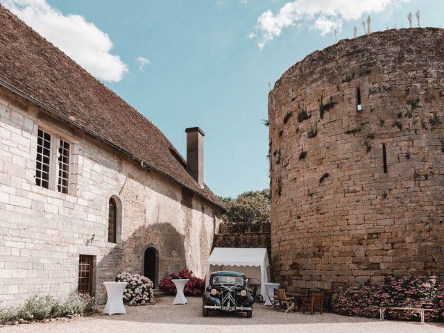 Le mariage de Angèle et Marianne à Besançon, Doubs 18