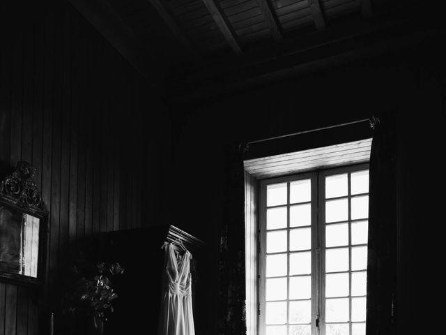 Le mariage de Angèle et Marianne à Besançon, Doubs 35