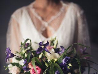 Le mariage de Marie-Cécile et David 3