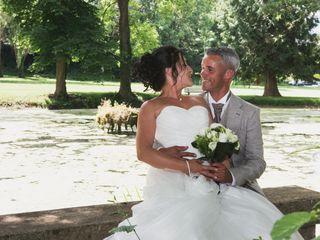 Le mariage de Valérie et Rudy 3