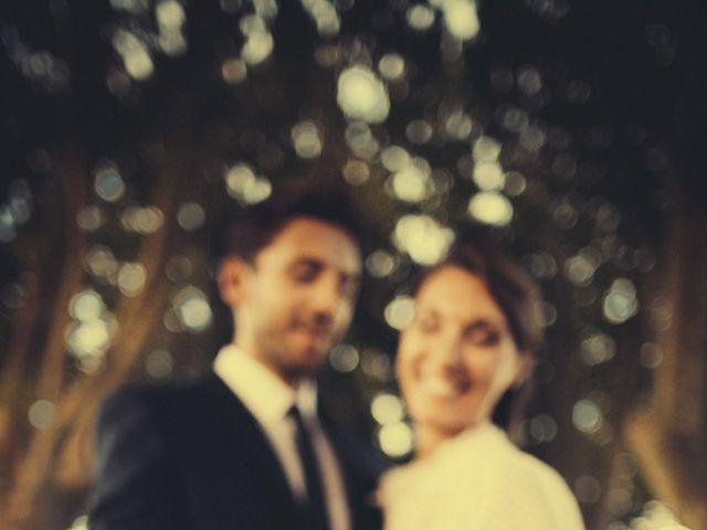 Le mariage de Enzo et Joanna à Avignon, Vaucluse 6