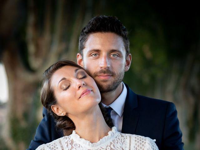 Le mariage de Enzo et Joanna à Avignon, Vaucluse 30