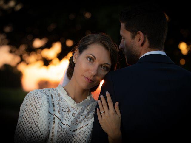 Le mariage de Enzo et Joanna à Avignon, Vaucluse 32