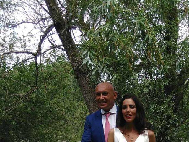 Le mariage de Jean-François  et Peggy à Vicq, Nord 13