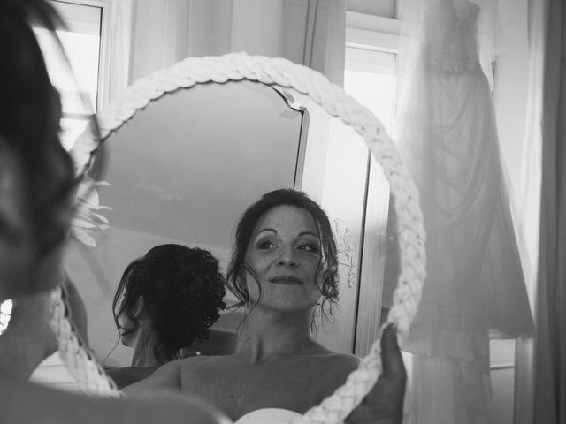 Le mariage de Rudy et Valérie à Fouchères, Aube 30