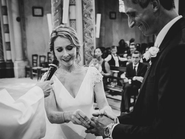 Le mariage de Damien et Elodie à Bordeaux, Gironde 28