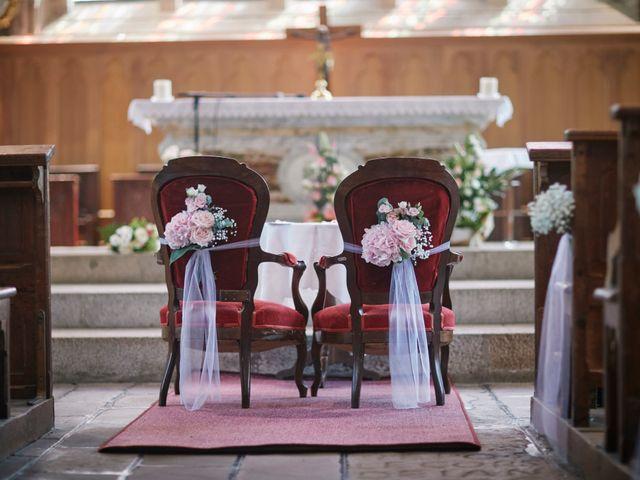 Le mariage de Yann et Lys à Le Croisic, Loire Atlantique 12