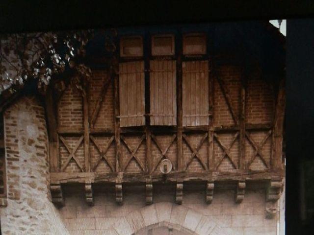 Le mariage de David et Amélie à Simandres, Rhône 4