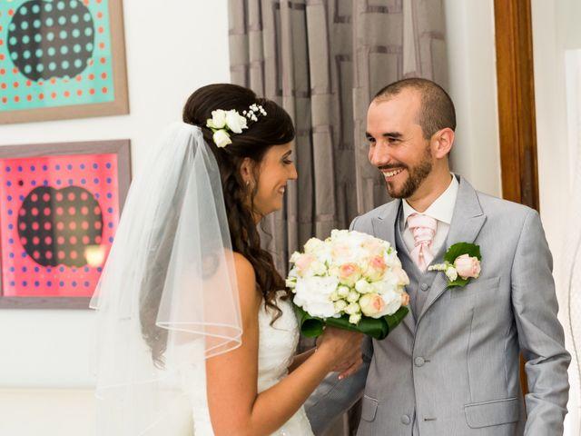 Le mariage de Pierre-Marie et Maeva à Antibes, Alpes-Maritimes 20