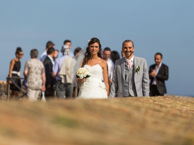 Le mariage de Pierre-Marie et Maeva à Antibes, Alpes-Maritimes 49