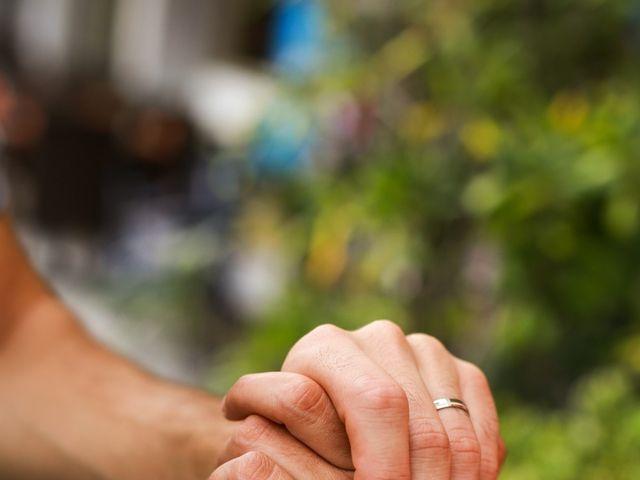 Le mariage de Pierre-Marie et Maeva à Antibes, Alpes-Maritimes 98