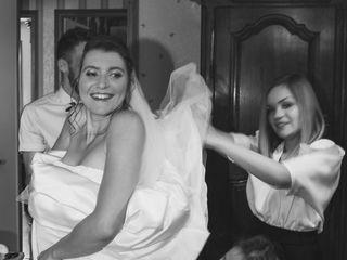 Le mariage de Estelle et Julien 3