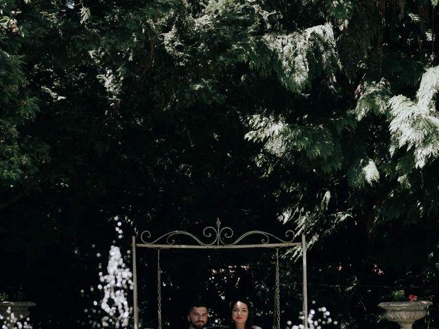 Le mariage de Arnaud et Manon  à Le Puy-en-Velay, Haute-Loire 9